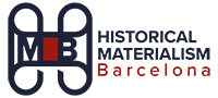 Historical Materialism BCN
